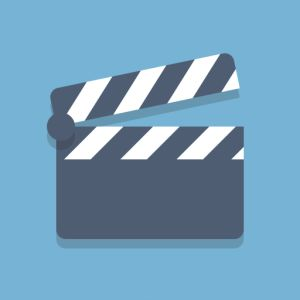 Most actor websites were not intended to list your projects.