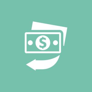 Web For Actors - Payment Refund Policy for Actor Website...