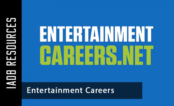 Casting Call Sites in Online - Entertainment Careers