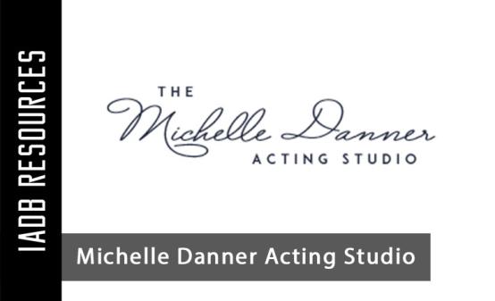 Acting Classes in Los Angeles - Michelle Danner Acting Studio