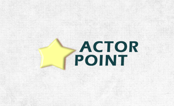 ActorPoint started over 10 years ago as a simple resource web site for actors and...