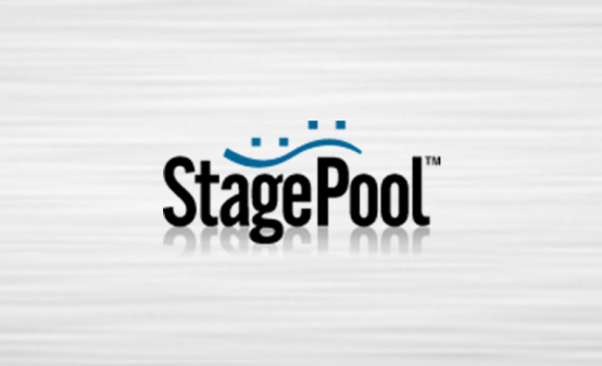 Casting Call Sites in Germany - Stage Pool