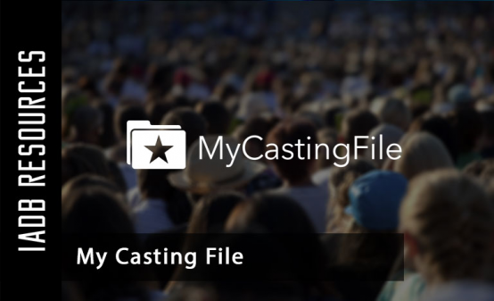 MyCastingFile.com is an innovative system developed to create an efficient relationship...