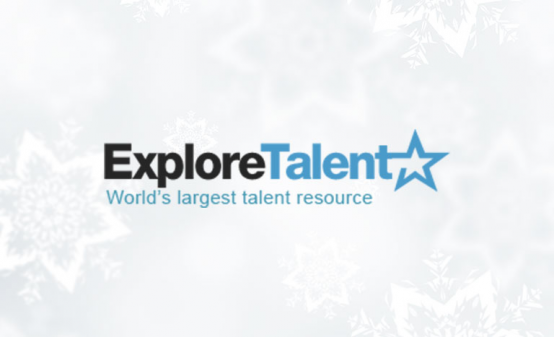 Casting Call Sites in Online - Explore Talent