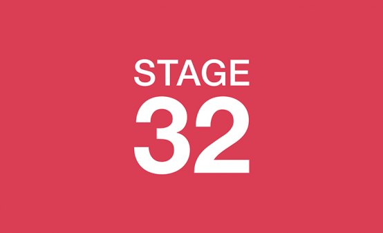 Education in Online - Stage 32 Next Level Education