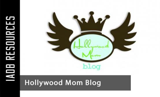 Junior Actors in Los Angeles - Hollywood Mom Blog