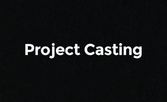 Casting Call Sites in Los Angeles,Atlanta,New York,Chicago,New Orleans - Project Casting