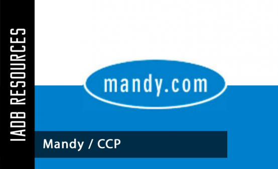 Casting Call Sites in Online - Mandy