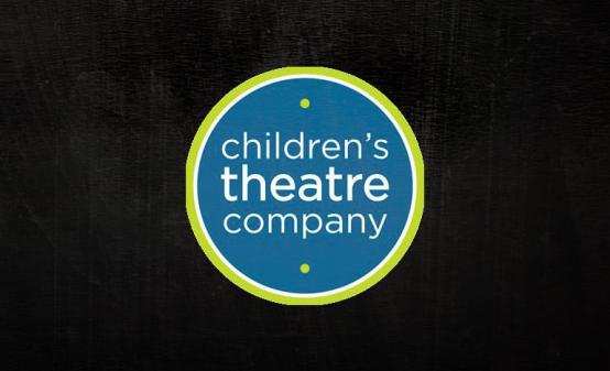 Junior Actors in Minneapolis - Children's Theatre Company
