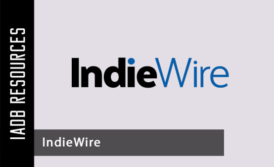 Since launching on July 15, 1996, IndieWire has grown into the leading news, information...