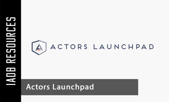 Networking in New york - Actors Launchpad