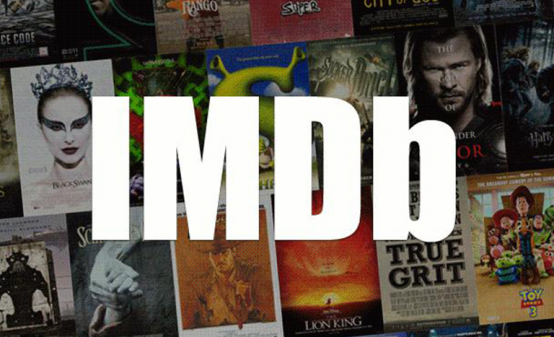 Casting Call Sites in Online - Pro Labs at IMDB