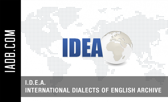 Education in Online - Dialects Archive