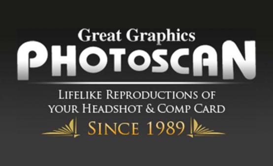 Printing in Online - Photoscan Prints