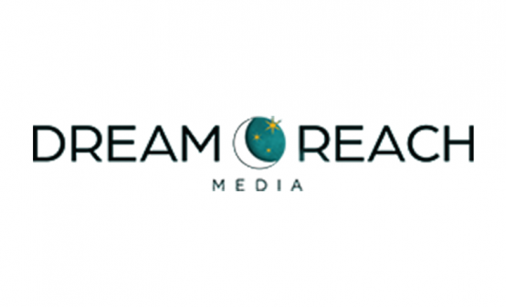 We Help Drive Your Success, Time is Precious, Don't Waste it.Dream Reach Media produces...