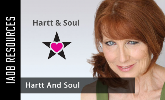 Acting Coaches in Online - Hartt And Soul