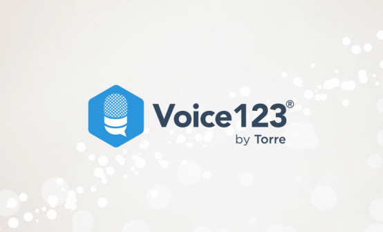 Voice Acting in Online - Voice 123