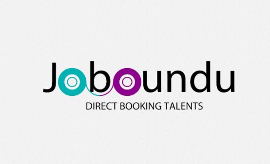 Casting Call Sites in Online - Joboundu