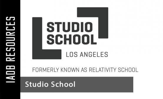 Acting Classes in Los Angeles - Studio School