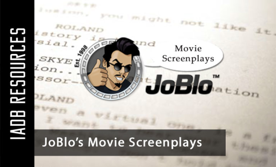 JoBlo.com is an all-encompassing movie fansite featuring daily news updates, thousands of...