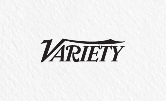 Variety is the premier source of entertainment news. Since 1905, the most influential...