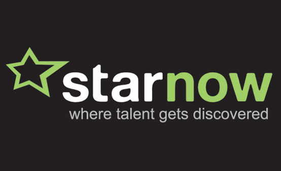 Casting Call Sites in Online - Star Now
