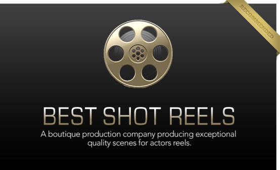 Best Shot Reels is a boutique productioncompany specializing in produced scenes for...