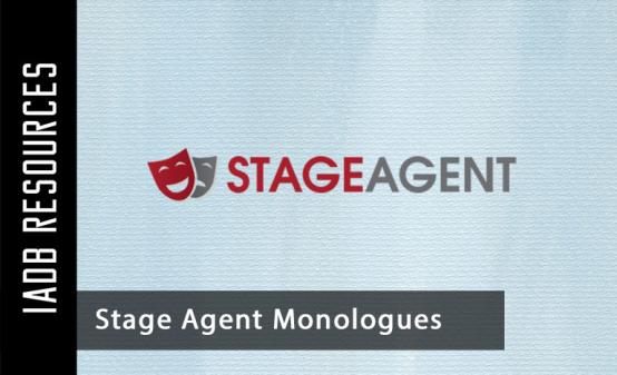 StageAgent is the internet's most comprehensive resource dedicated to theatre education...