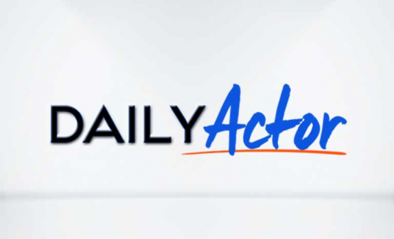 """I'm simply addicted to the """"Actors on Acting"""" column on this website!Lance Carter is the..."""