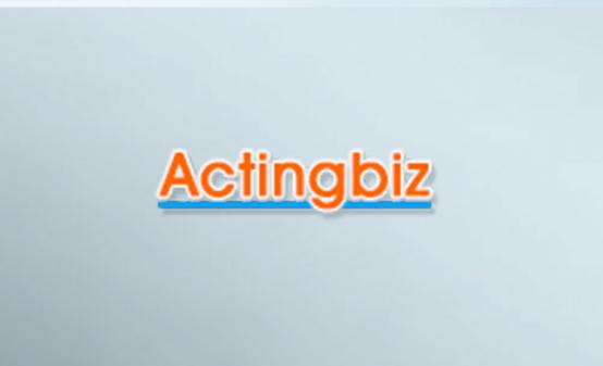 Casting Call Sites in Online - Actingbiz