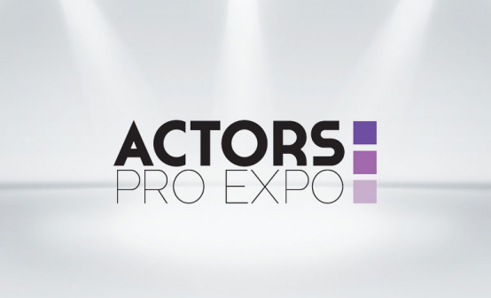 Networking in Los Angeles,New York - Actor's Pro Expo