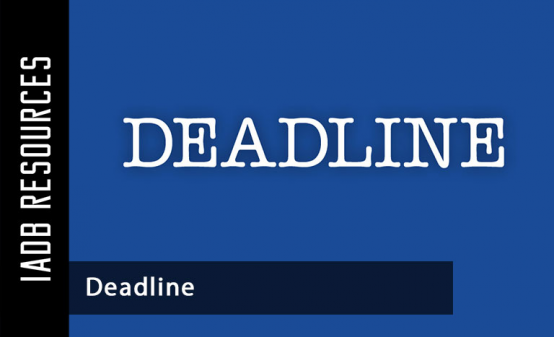 Deadline Hollywood -- The Definitive Choice for Industry InsidersDeadline Hollywood...