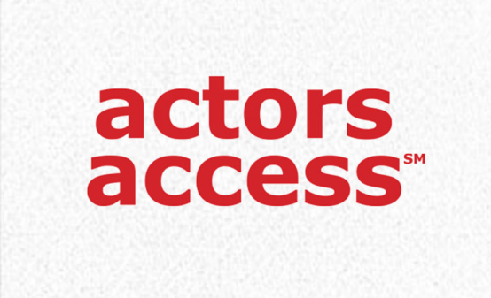 Casting Call Sites in Online - Actors Access