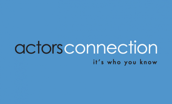 Casting Directors in New York,Los Angeles - Actor's Connection
