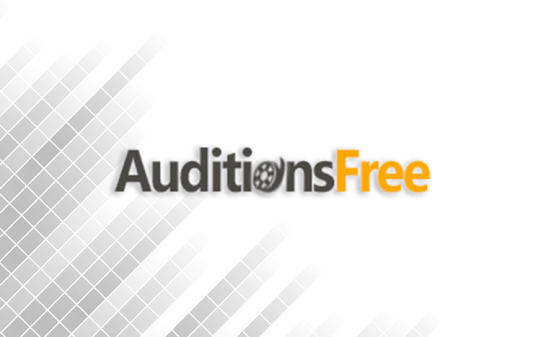 Casting Call Sites in Online - Auditions Free