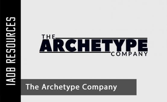 Demo Reels in Online - Archetype DVD