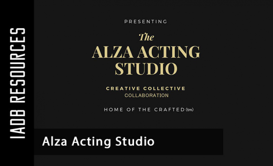 Our acting classes are ideal for the experienced, emerging and or crossing over from...
