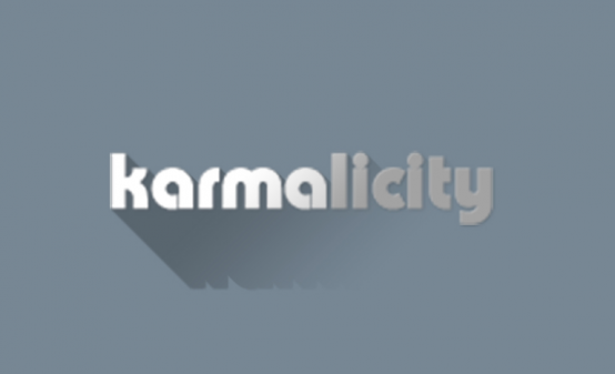Networking in Online - Karmalicity