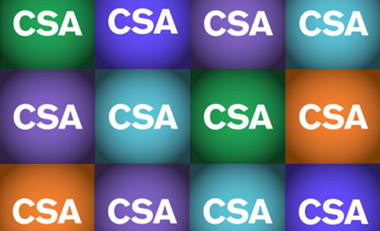 The Casting Society of America (CSA) was created in February of 1982 with the intent of...