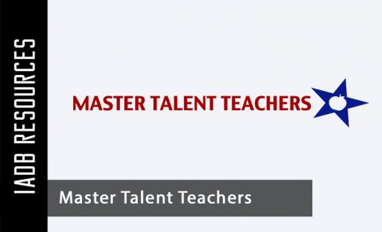 Blogs & Advice in Online - Master Talent Teachers