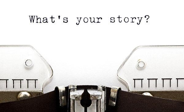 advice,actor websites,tutorials,branding,spotlight