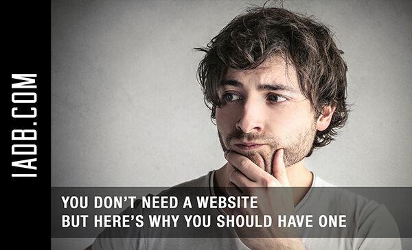 advice,actor websites,features,opportunities,branding