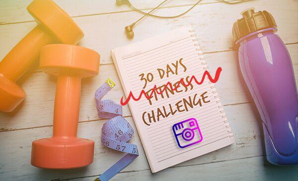 interactive,wrap-up,social-media,instagram