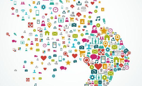 advice,youtube,vimeo,twitter,social-media,instagram,ideas