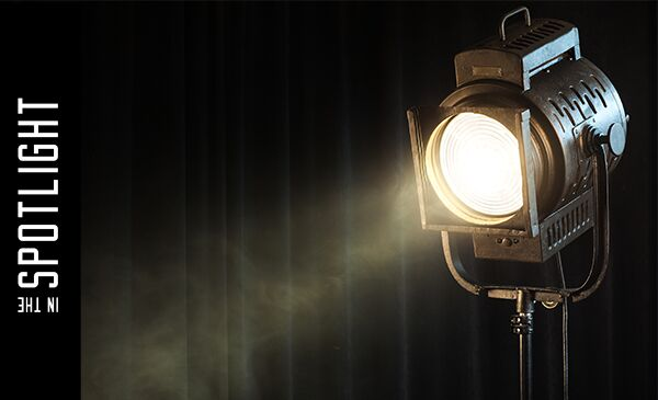 announcements,spotlight,actors,features,actor websites,tools,opportunities