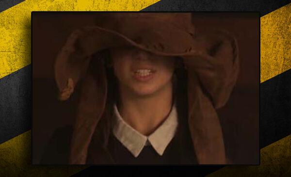 Hufflepuff - Harry Potter Rap Parody
