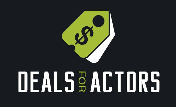 reviews,ideas,actor websites,features,services