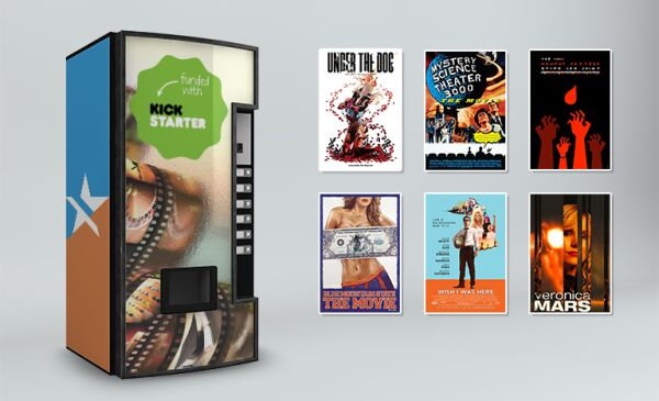 filmmakers,branding,opportunities,advice,ideas,tips