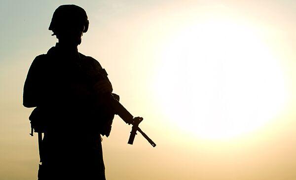 Veterans in Film & TV Industry