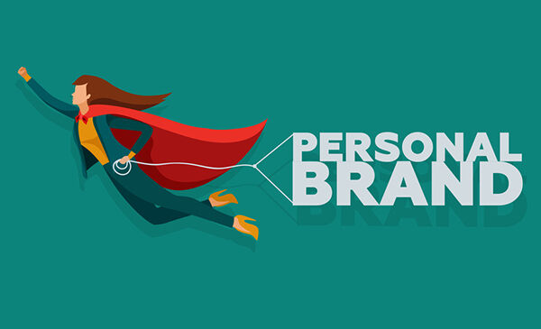 evergreen,advice,promotions,branding,ideas